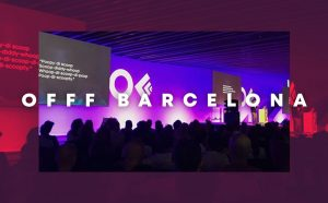 OFFF Barcelona