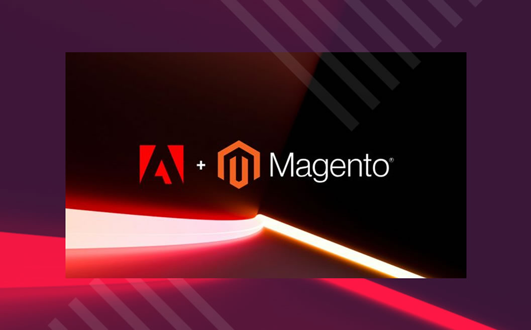 What You Should Know about Magento
