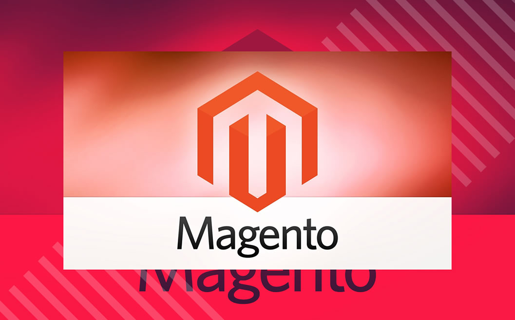 Tips for a Successful Magento Site
