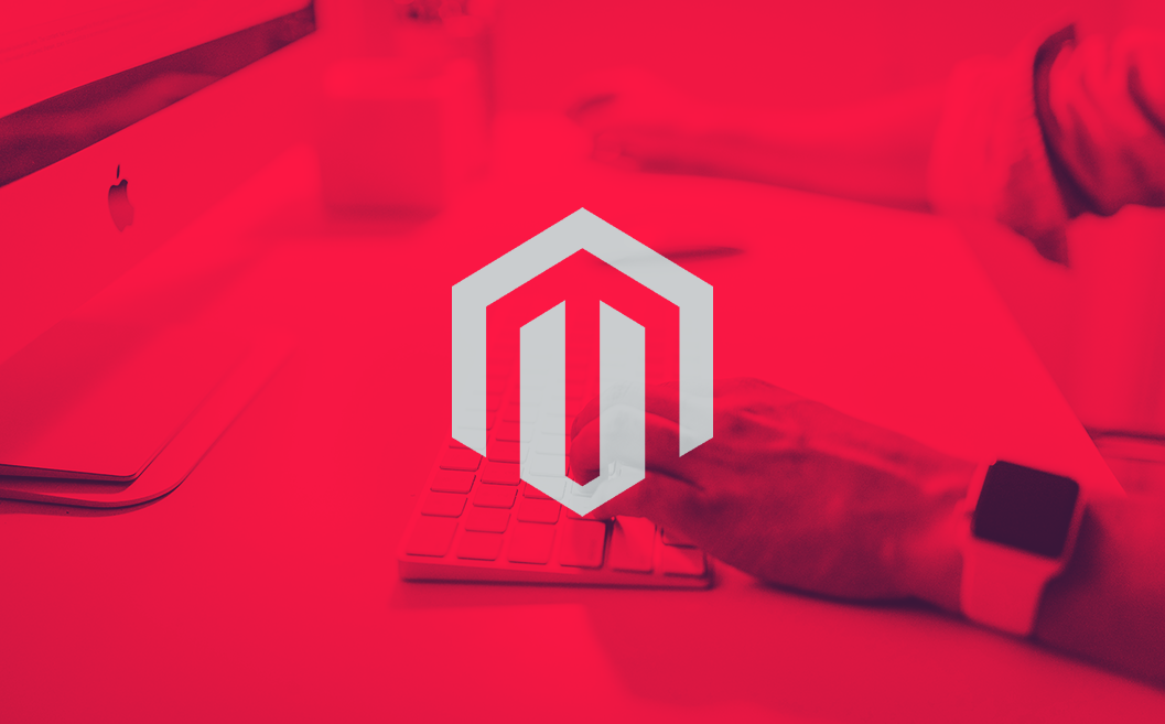 Magento Commerce  2.2.2.