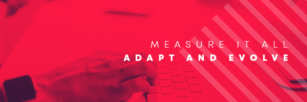 metrics to measure in email marketing for mobile users