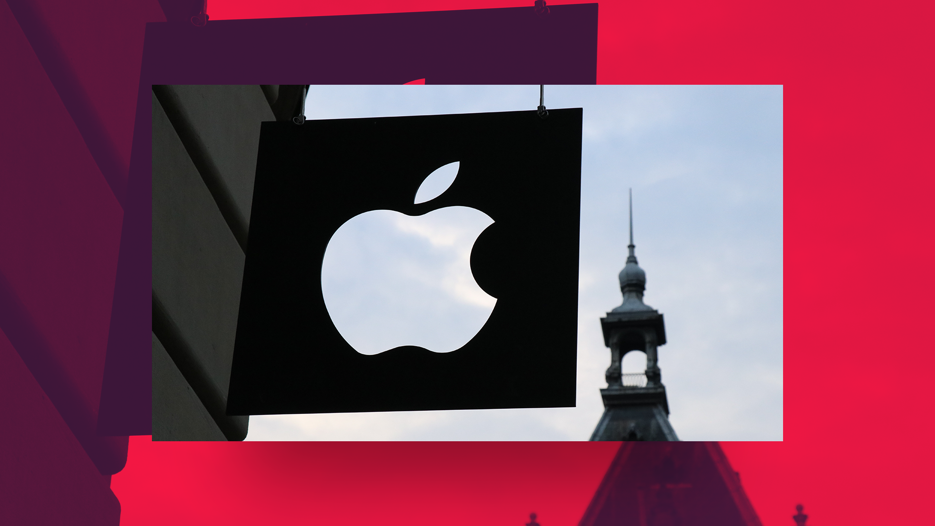 The Apple WWDC 2019 – What to Expect?